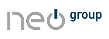 Logo: Neo Group